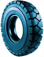 vzdušnicová pneumatika TRELLEBORG T-900